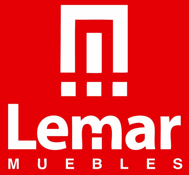 Lemar Muebles