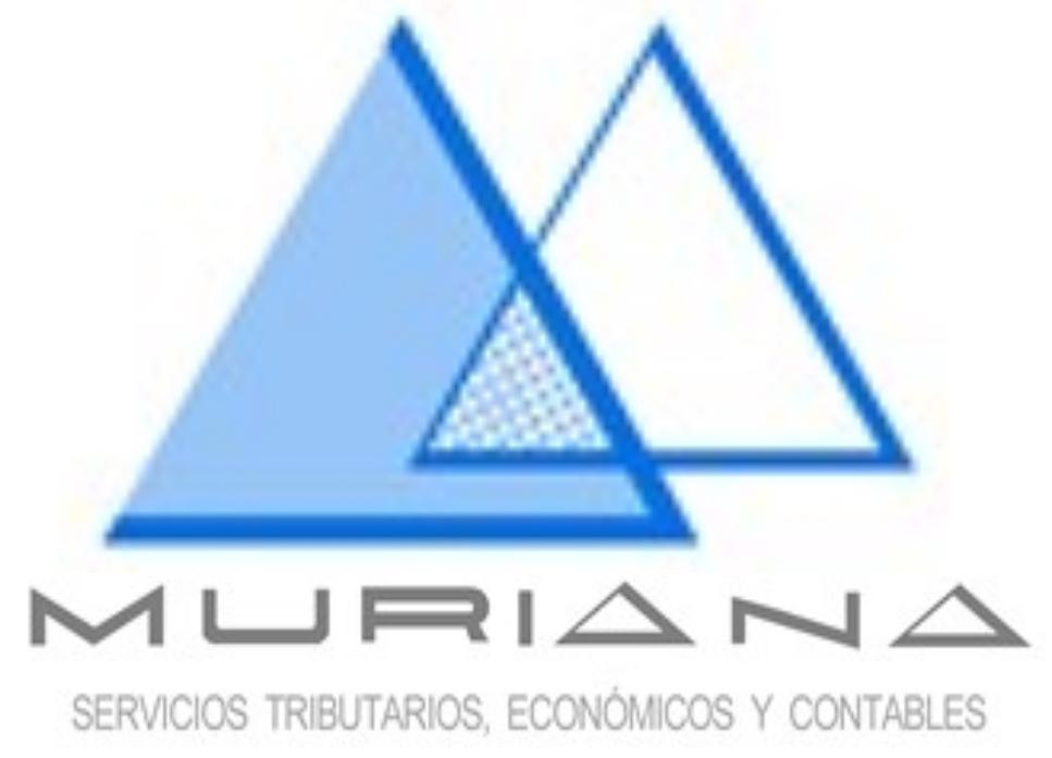 Asesoria Muriana