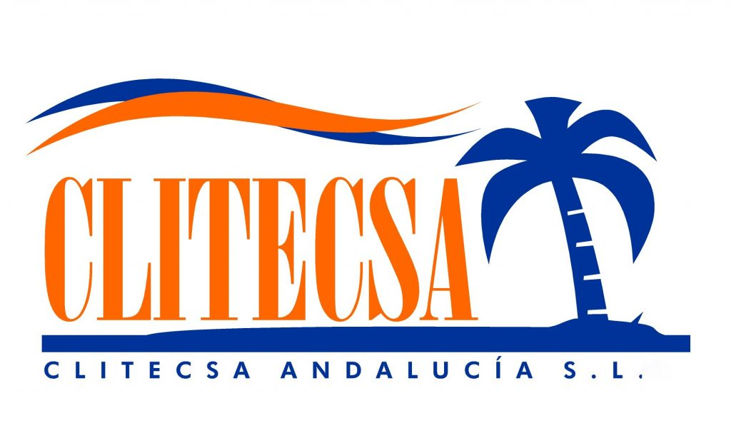 Clitecsa
